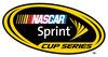 go to NASCAR.com